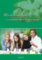 Uroda i zdrowie z serami twarogowymi